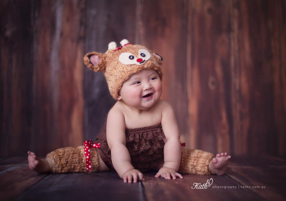 Piper Reindeer06.jpg