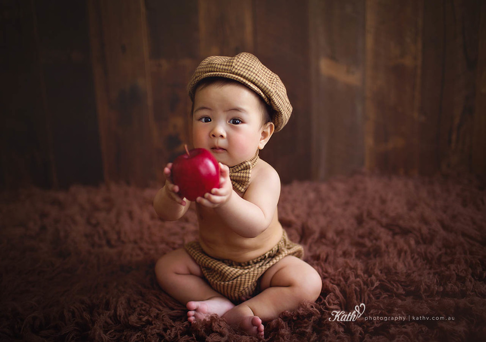 Christian Baby Photography02.jpg