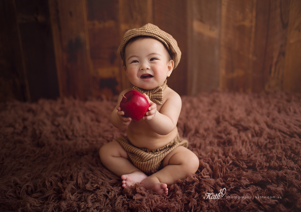 Christian Baby Photography03.jpg