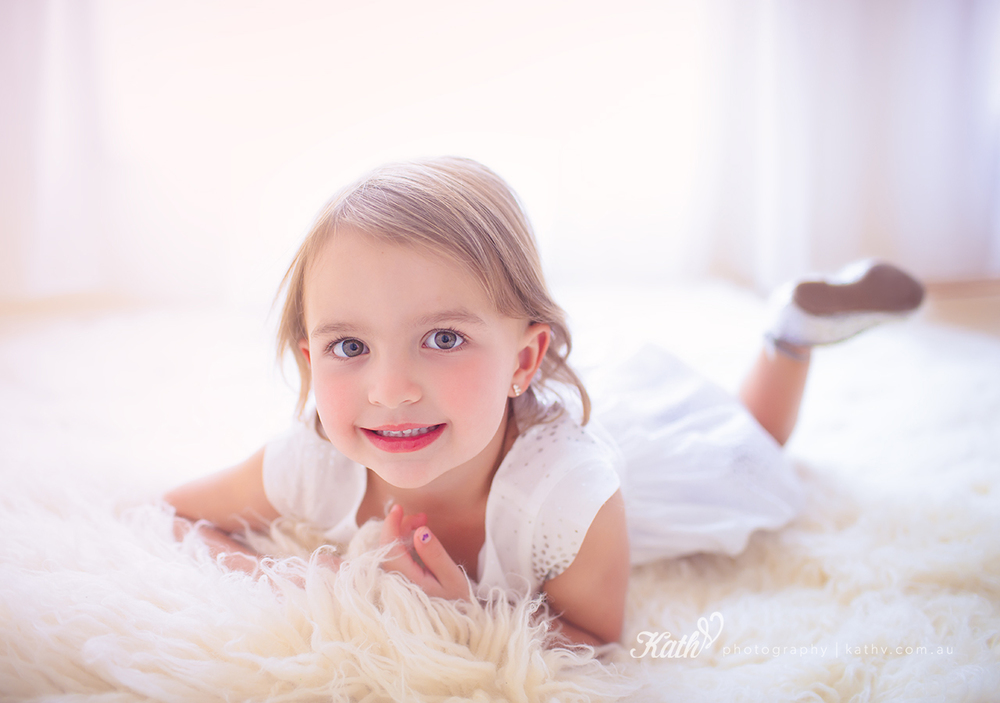 Melbourne Child Photography 1.jpg
