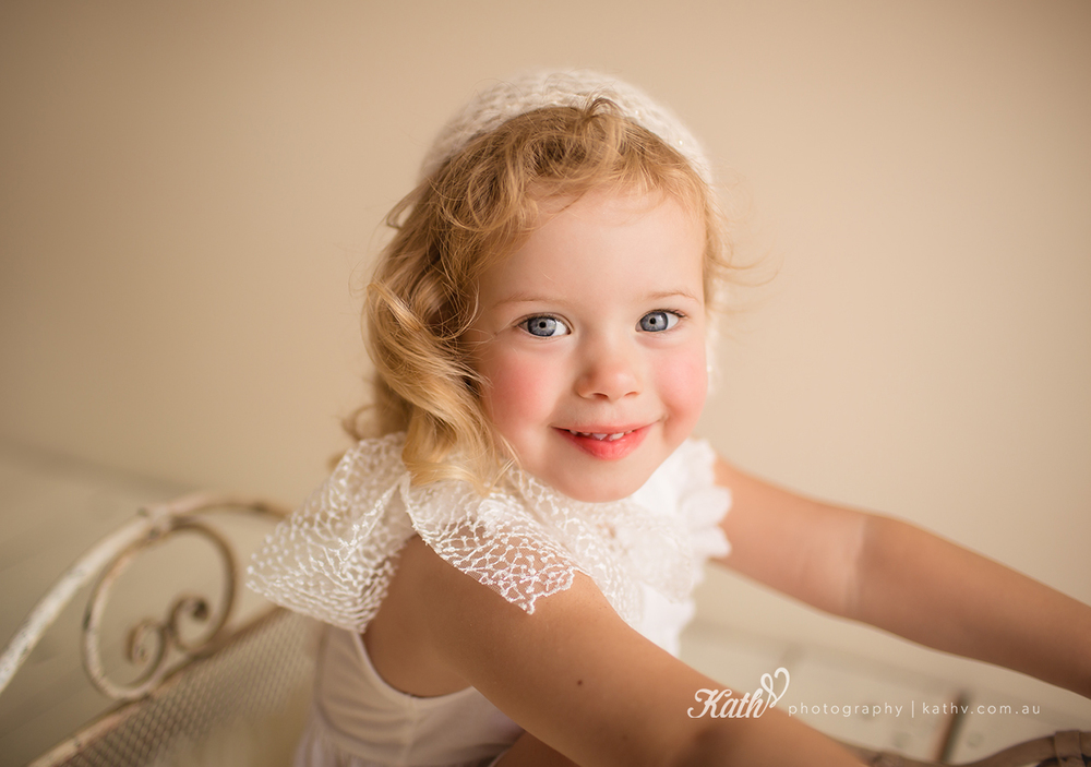 Melbourne Child Photography2.jpg