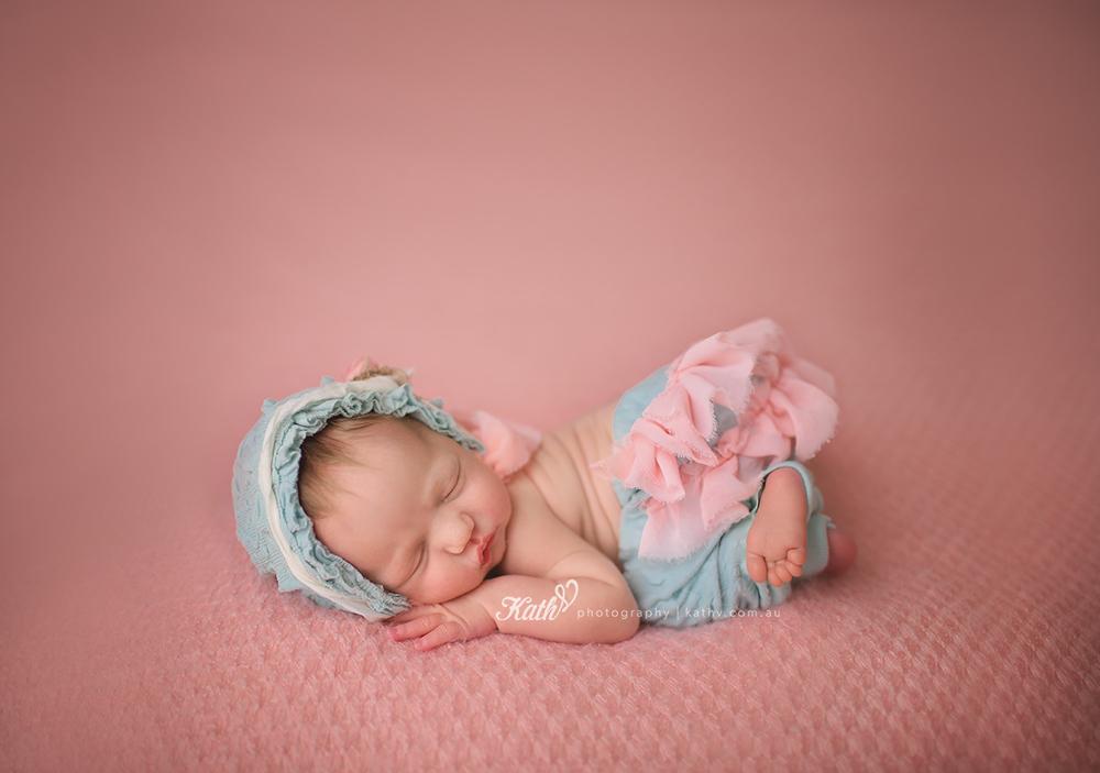 Melbourne Newborn Photography_031.jpg