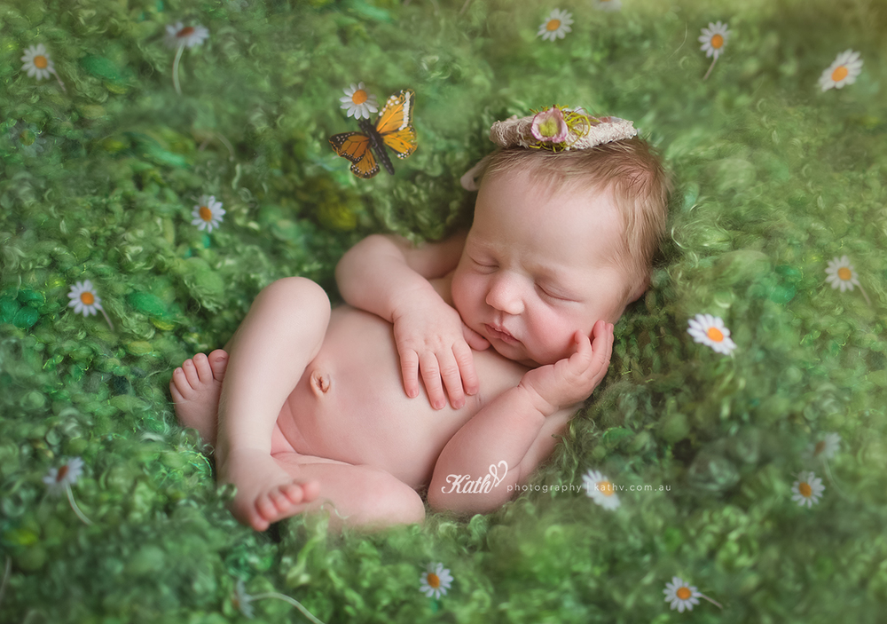 Melbourne Newborn Photography_030.jpg
