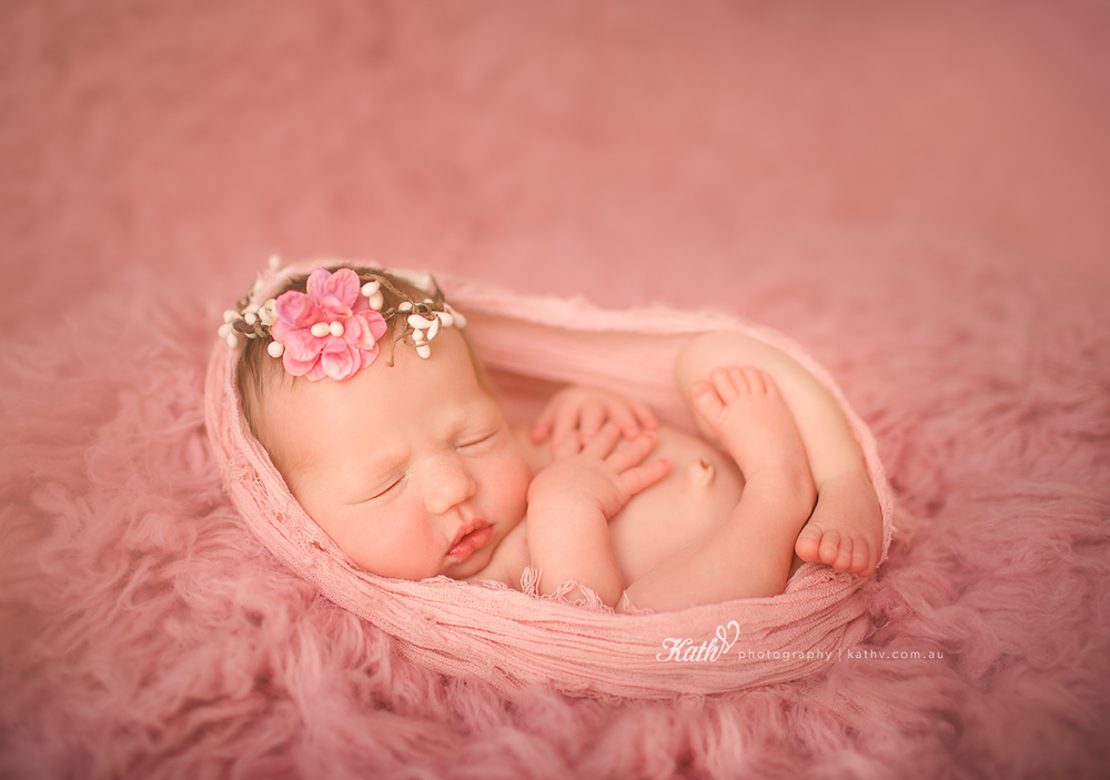 Melbourne Newborn Photography_25.jpg