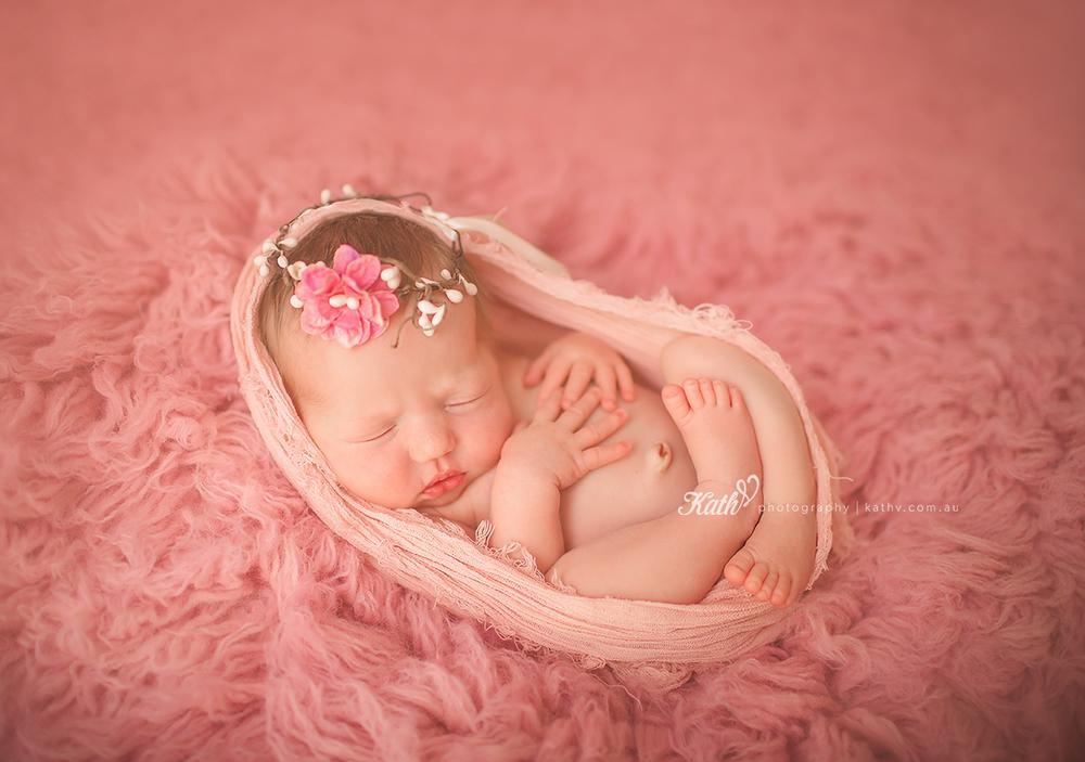 Melbourne Newborn Photography_034.jpg