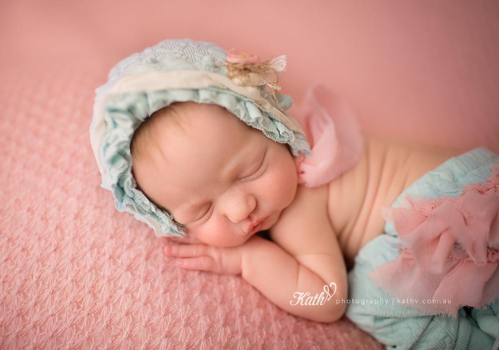 Melbourne Newborn Photography_037.jpg