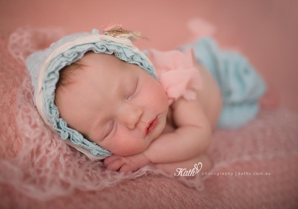 Melbourne Newborn Photography_038 copy.jpg