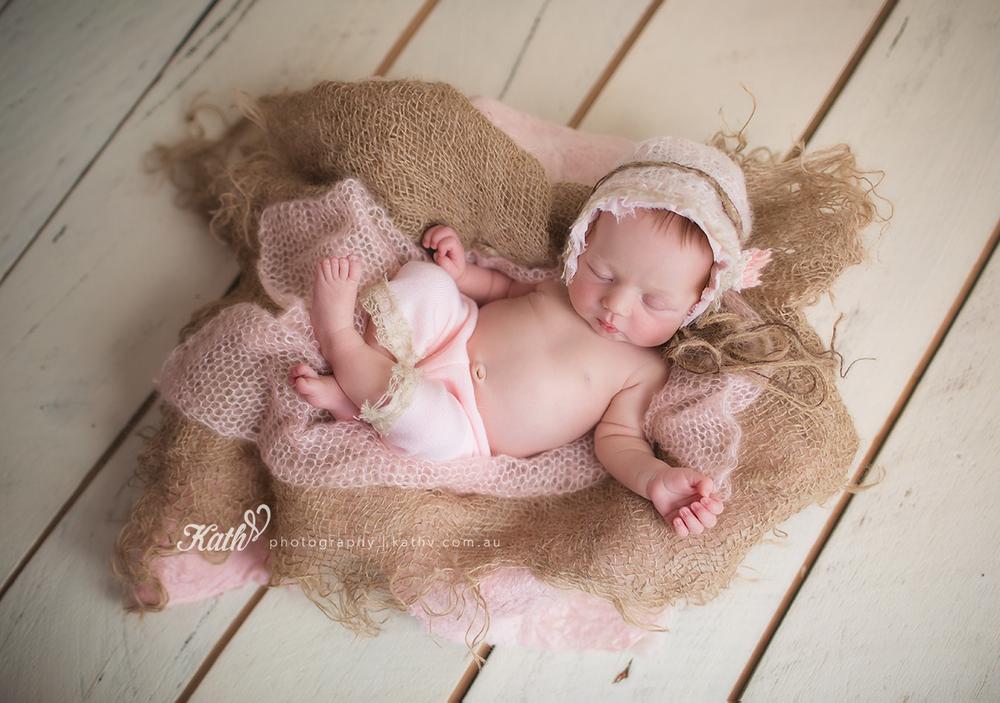 Melbourne Newborn Photography_041.jpg