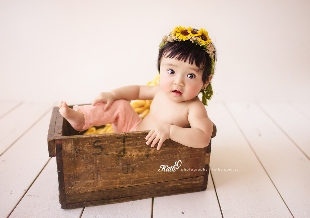 Melbourne Baby Photographer_30.jpg