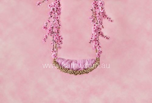 Swing Blossoms - Pink.jpg