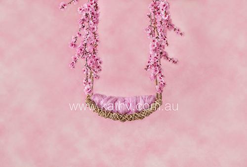 Swing Blossoms - Pink.jpg