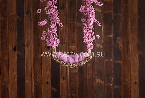 Swing Blossoms - Wood Panel.jpg