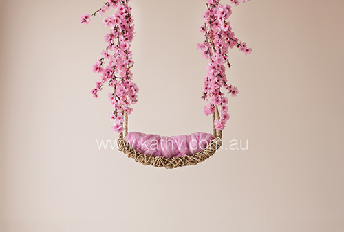 Swing Blossoms - Simple.jpg