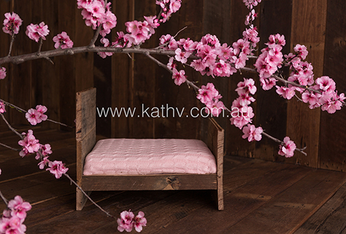 Under the Blossoms - Bed.jpg