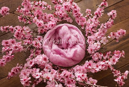 Nest Blossoms - Brown Floor.jpg