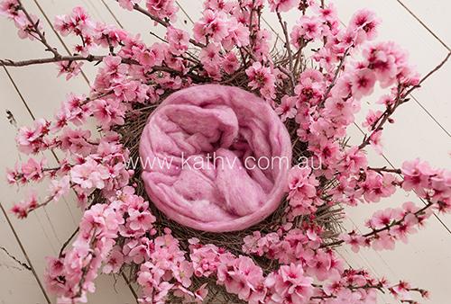 Nest Blossoms - Cream Floor.jpg
