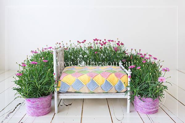 Garden Bed_04.jpg