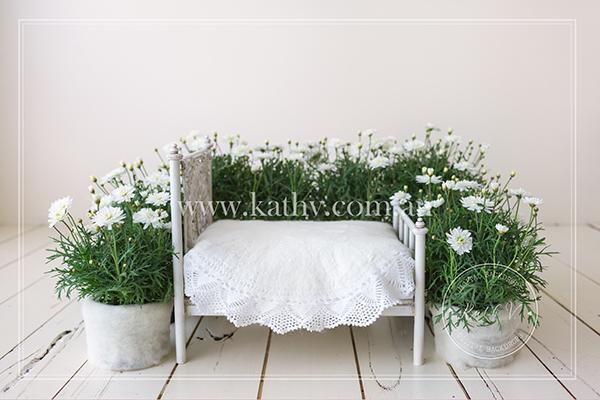 Garden Bed_05.jpg