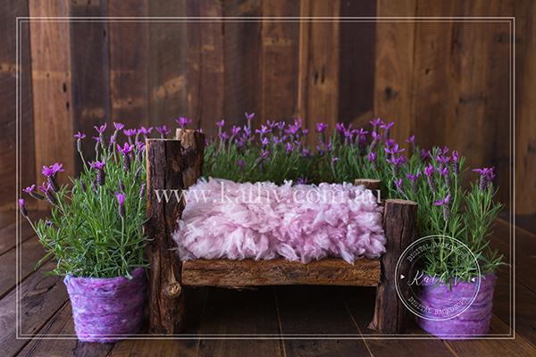 Garden Bed_10.jpg