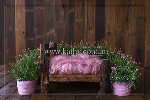 Garden Bed_08.jpg