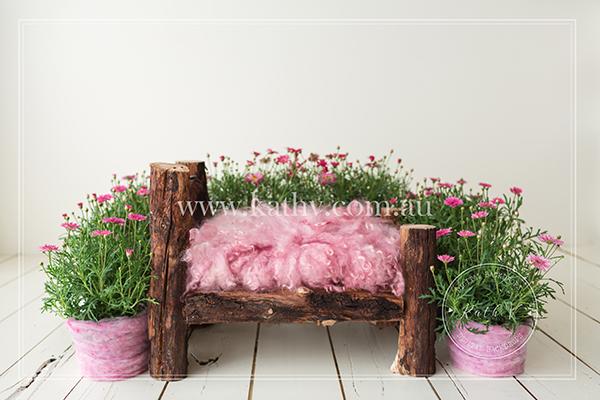 Garden Bed_12.jpg