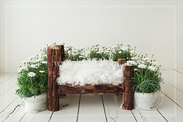 Garden Bed_13.jpg