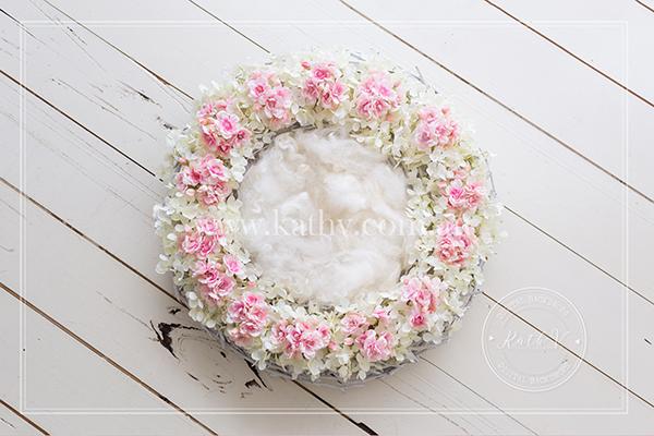 Floral Nest_02.jpg