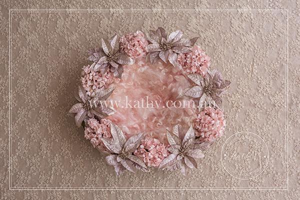 Floral Nest_06.jpg