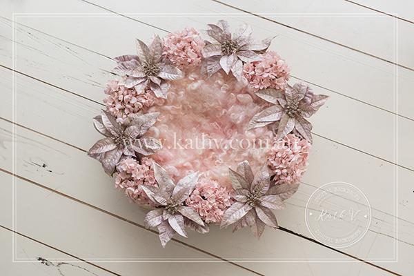 Floral Nest_07.jpg