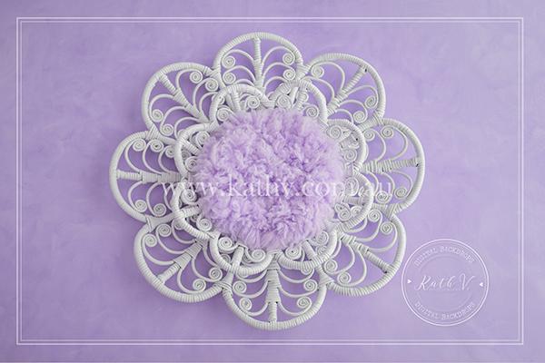 Flower Power_05.jpg
