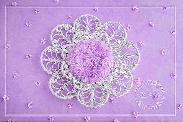 Flower Power_14.jpg