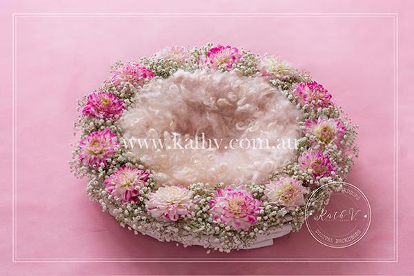 Floral Nest_09.jpg