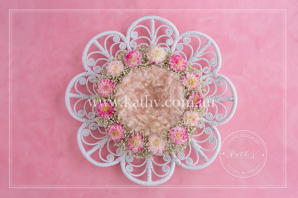 Floral Nest_10.jpg