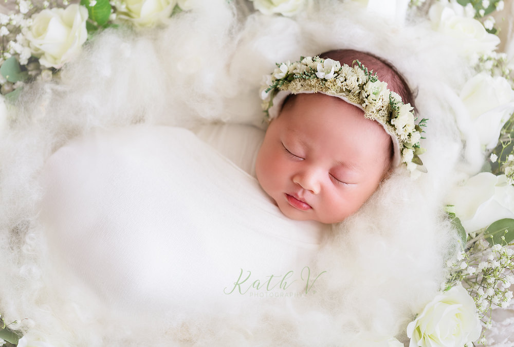 Melbourne-Newborn-Baby-Photography-526.jpg