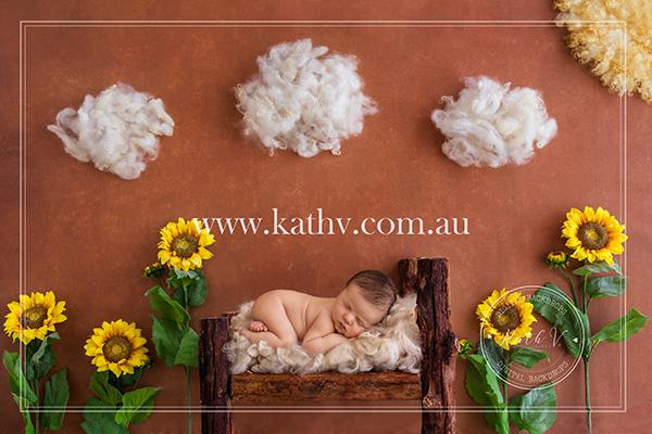 Garden Bed_21 thumbnail.jpg