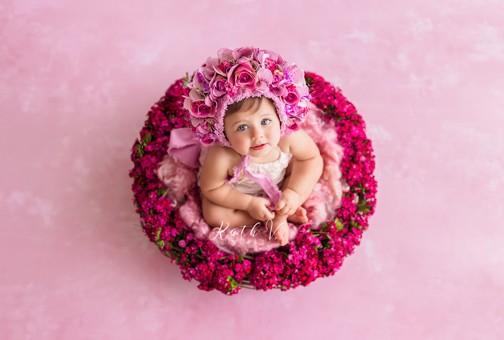 Melbourne-Newborn-Baby-Photography_329.jpg