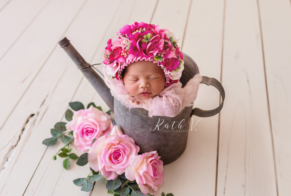 Melbourne-Newborn-Baby-Photography-531.jpg