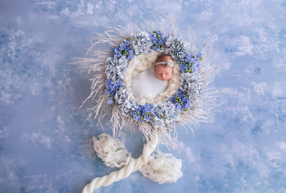 Melbourne-Newborn-Baby-Photography-570.jpg
