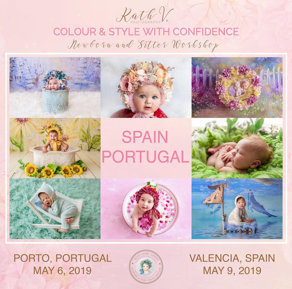 Spain Portugal 2019.jpg