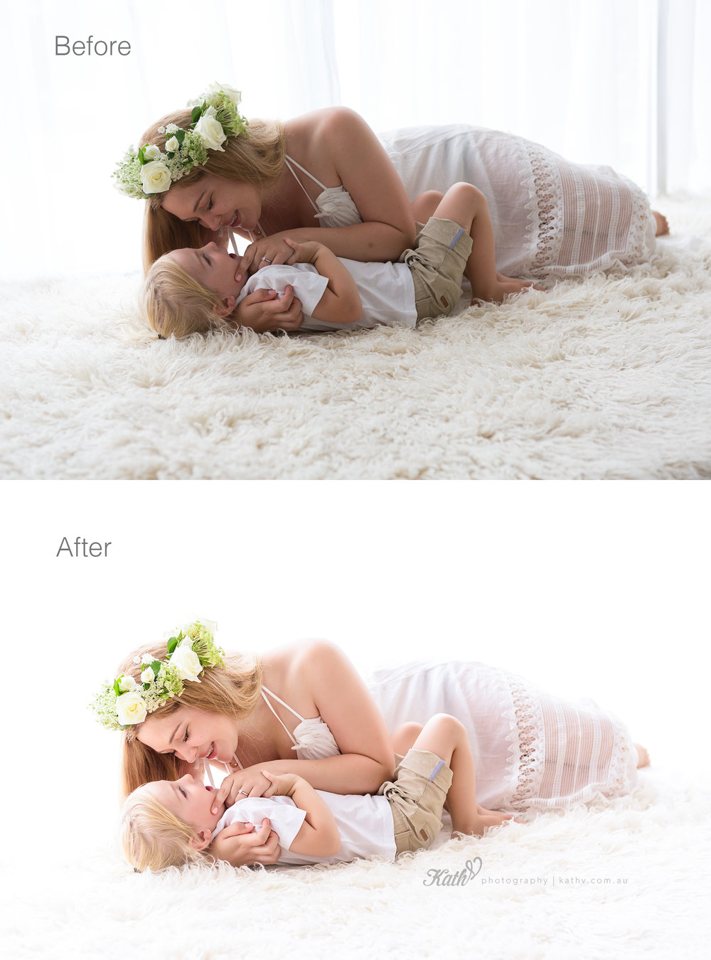 Before and After Kath V. Photography_07.jpg