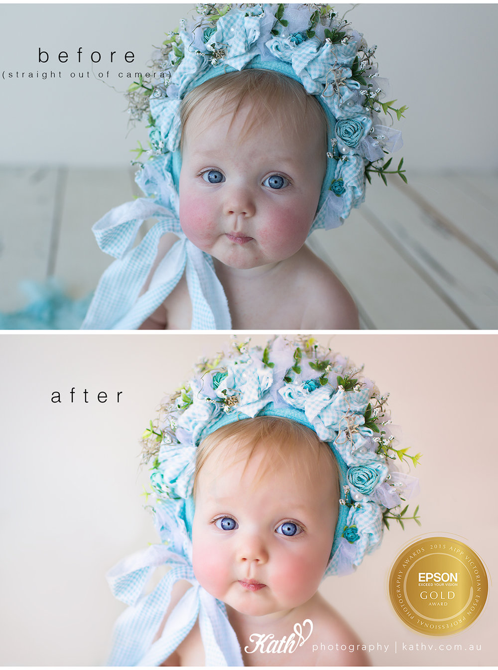 Before and After Kath V. Photography_16.jpg