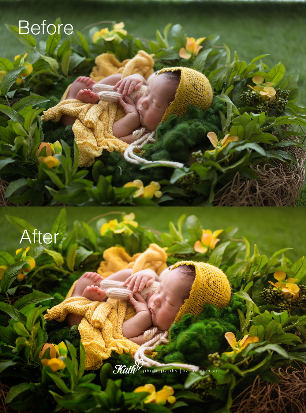 Before and After Kath V. Photography_08.jpg