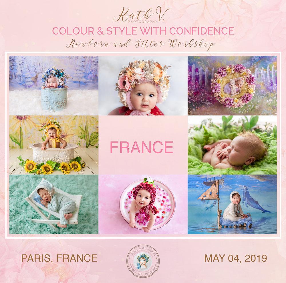 FRANCE 2019.jpg