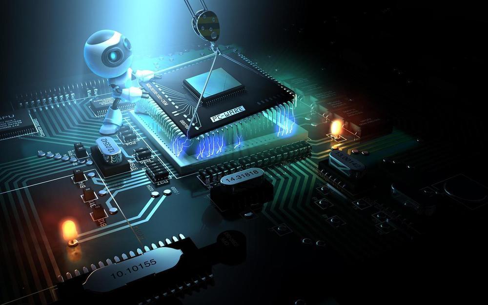 computer-technology.jpg
