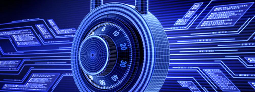 Network-Security-med2.jpg