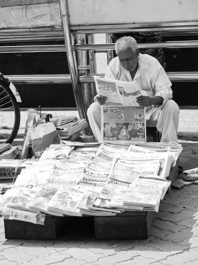 the_newspaper_seller_mumbai - Copy.jpg