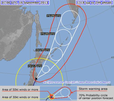 Typhoon1.png