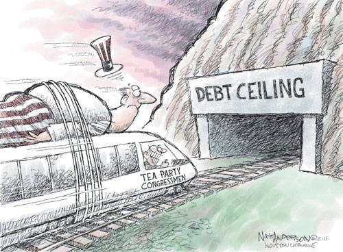 Tea-Party-Debt-Ceiling.jpg