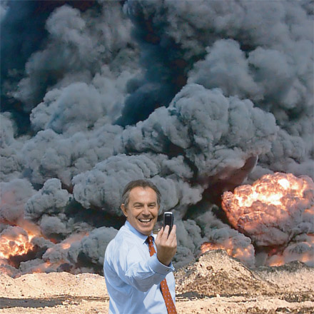 tony-blair-wanker1.jpg