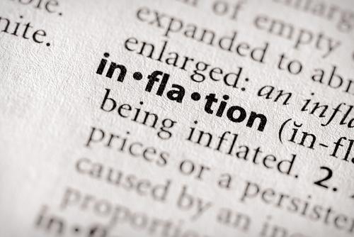 inflation-rises.jpg